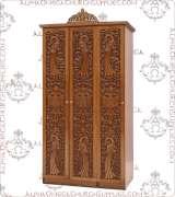 Cabinet - 222
