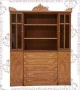 Cabinet - 224