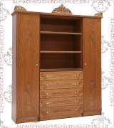 Cabinet - 226