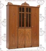 Cabinet - 228