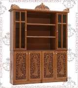 Cabinet - 232