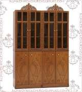 Cabinet - 242