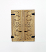 Cabinet - 40683