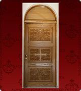 Door - 310