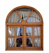 Window - 315