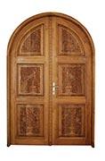 Door - 320