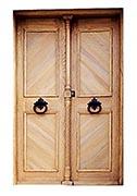 Door - 325