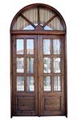 Door - 345