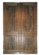 Door - 355