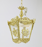 Ceiling Lamp - US42164