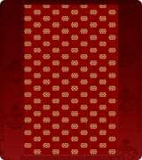 Carpet - 605