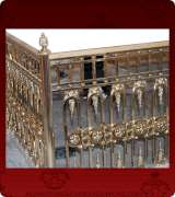 Soleas Gate - 125