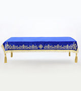 Altar Table Cover - 260