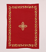 Communion Cloth - US40408
