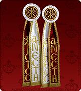 Decorative Ribbon - 120