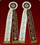 Decorative Ribbon - 150
