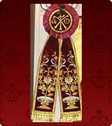 Decorative Ribbon - 160