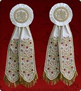 Decorative Ribbon - 216