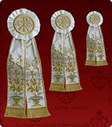 Decorative Ribbon - 224