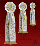 Decorative Ribbon - 228