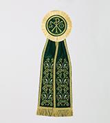 Dikiri Trikiri Ribbons - 41016