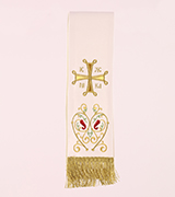 Gospel Ribbon - US40626