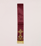 Gospel Ribbon - US40804