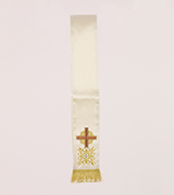 Gospel Ribbon - US40806