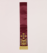 Gospel Ribbon - US40807