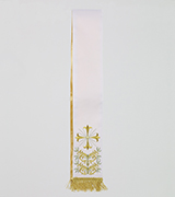 Gospel Ribbon - US40985