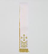 Gospel Ribbon - US40985