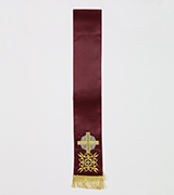 Gospel Ribbon - US40986