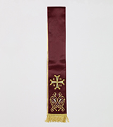 Gospel Ribbon - US40990