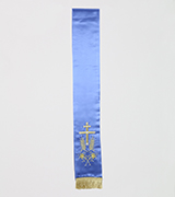 Gospel Ribbon - US41033