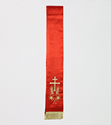 Gospel Ribbon - US41034