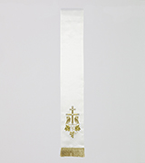 Gospel Ribbon - US41039