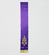 Gospel Ribbon - 41040