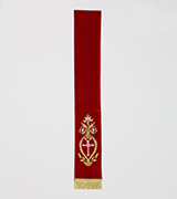 Gospel Ribbon - US41043