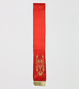 Gospel Ribbon - US41045
