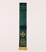 Gospel Ribbon - US41135