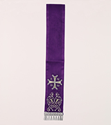 Gospel Ribbon - 41137