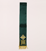 Gospel Ribbon - US41138