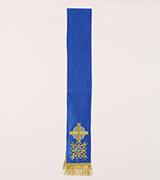 Gospel Ribbon - US41139