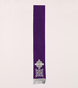 Gospel Ribbon - US41140
