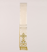 Gospel Ribbon - US41143