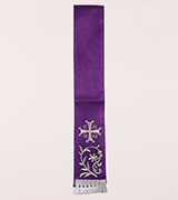 Gospel Ribbon - 41147
