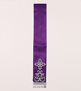 Gospel Ribbon - 41148