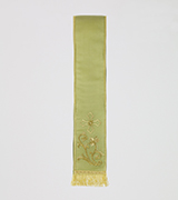 Gospel Ribbon - US42377