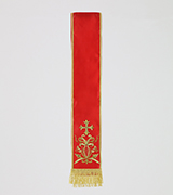 Gospel Ribbon - US42378