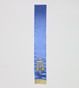 Gospel Ribbon - US42386